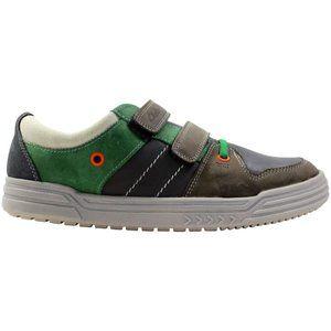 Pre-School 26105173 Chad Skate Grey/Green